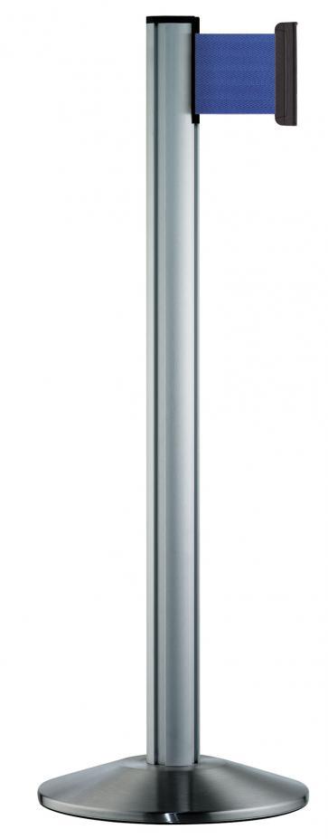 Beltrac Extend X - 3m retractable belt (10cm height)