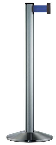 Beltrac Belt Stanchion -Premium- (2,3m belt)
