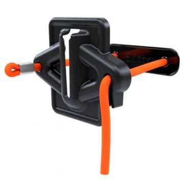 Skipper cord strap clips