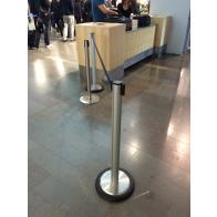 Beltrac Premium Rollable (2,3m-3,7m)