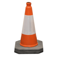 Road Cone - MPL - (up to 5kg)