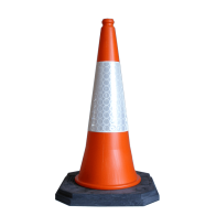 Road Cone - Starlite - (up to 6.5kg)