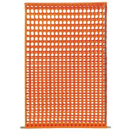 LIMIT 2 Articulated Modular Barrier Fencing Panel - (1.20M Box)