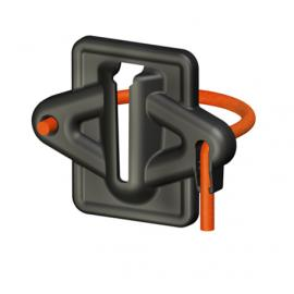 Cord strap for -Skipper Mini-