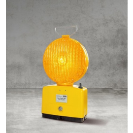 Star-Flash LED Type 610 Safety Lamp
