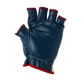 ANSELL's VibraGuard®. Anti-vibrations-handske.