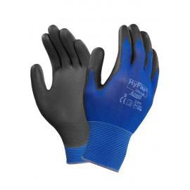 Ansell's HyFlex® Ultra-Lite, ultralätt monterings-handske.