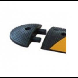 Farthinder ändsektion för PV-4 och PV-6