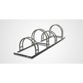 Bikestand Spin
