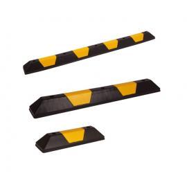 Skyddsbarriär StopIt i olika längder