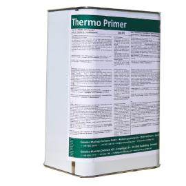 PREMARK® - Thermo Primer (Asfalt Primer 4 liter)