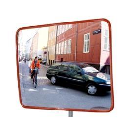 Trafikspegel TM-I