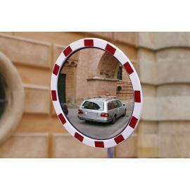 Trafikspegel TM Akryl