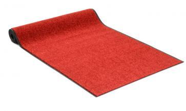 Röd matta (Löpmeter)