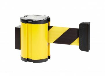 Beltrac Wall Mount Safety (3,0m)