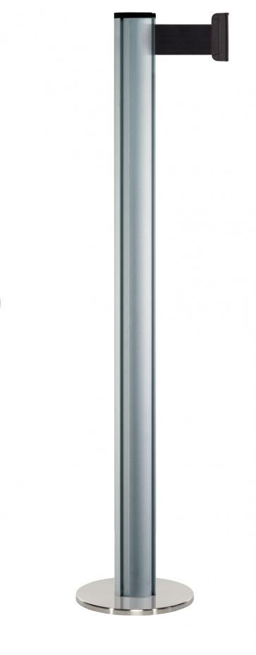 Beltrac Premium Permanent (2,3m-3,7m)