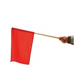 Signalflagga