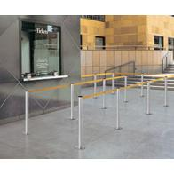 Beltrac Premium Extend Magnet (3,7m)