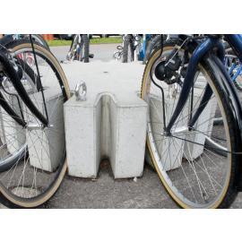 Cykelställ Kuggen