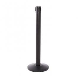 Mottagarstolpe för Avspärrningsstolpe -Pro 550-