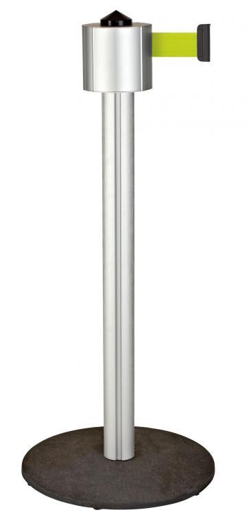 Beltrac Storetrac Mono (12m band)