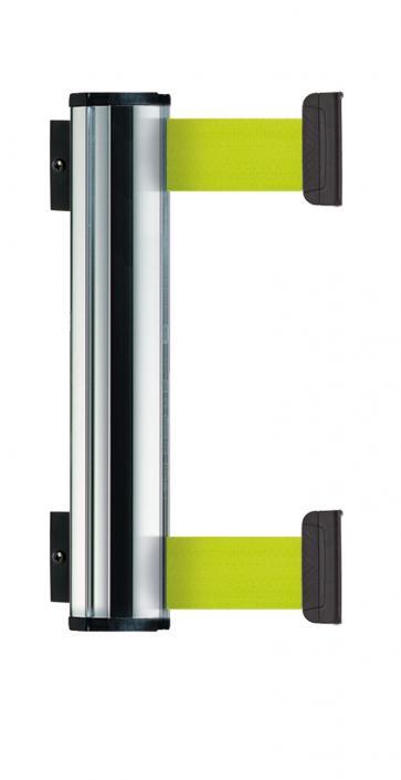 Muurcassette Beltrac Double M (2 x 2,3m)
