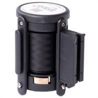 Flexibarrier Replacement Part -Belt Cassette-