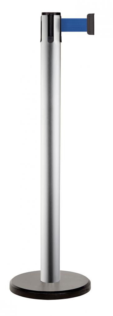 Beltrac Pure (2m bånd)