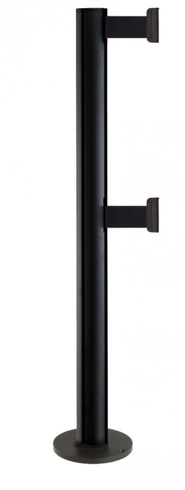 Beltrac Premium Double Permanent (2,3 meter-3,7 meter)