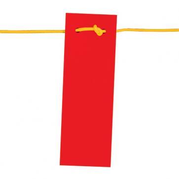 Signalflagg 23m