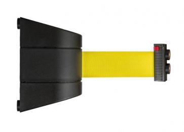 FlexiBarrier Veggkassett -Magnetic- (2,3–10,7 m bånd)