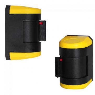 Veggkassett Basic 4-way (4,6m)