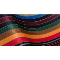 Change belt (Beltrac Wall Mount XXL/XXXL)
