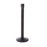 Mottagarstolpe för Avspärrningsstolpe -Basic 250-