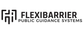 Flexibarrier