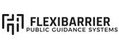 Flexibarrier