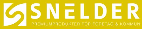Snelder.se - kvalitetsprodukter för företag och myndigheter