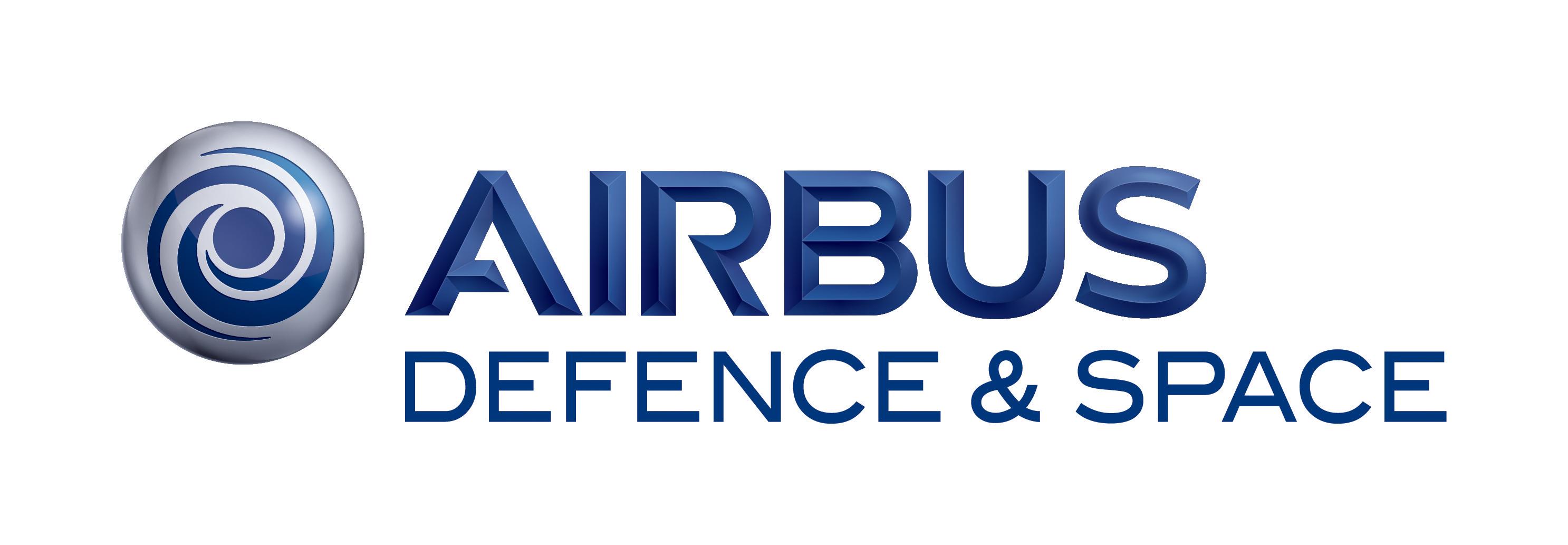 Airbus Defence and Space AS valgte Avsperringer.no for sine avsperringsbehov.